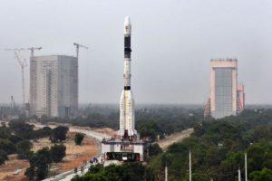 ISRO (Indian Space Research Organizer) Recruitment 2019