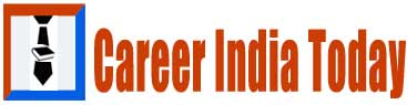 Career India Today